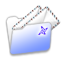 Z-ARCHIVE-SAC-PDG-SCM Discussion Forum List